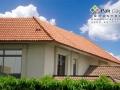 Barrel-Khaprail-Roof-Tiles-Homes-Pictures-2 10
