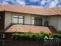 Ceramics-Roofing-Materials-Designs-Homes-Pictures-2 13