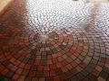 beautiful-circle-polished-paving-driveway-and-walkways-tile-image