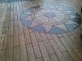 beautiful-pattern-circle-paving-driveway-and-walkways-tiles-images