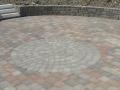 circle-concrete-paving-tile-home-gardens-range-picture