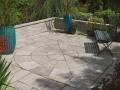 circle-paving-garden-tiles-industry