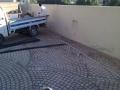circle-paving-tiles-custom-range-products-images