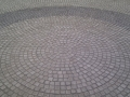 circle-tiles-home-design-ideas-picture
