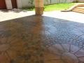 custom-patio-driveways-concrete-tiles-products-images