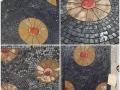 decorative-beautiful-circle-paving-driveway-and-walkways-tiles-images
