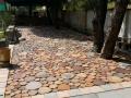 garden-sidewalk-landscape-paver-circle-tile-custom-range-products-image