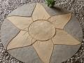 modern-beautiful-texture-circle-garden-paving-driveway-and-walkways-tiles-images