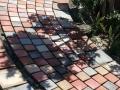patios-sidewalks-circle-paving-tiles-materials-images