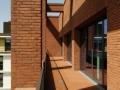 Brick-Wall-Cladding-Facing-Tiles-Ideas-Houses-Interiors-and-Exterior