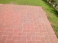 Buying-Guide-Terracotta-Brick-Pavers-Flooring-Tiles-Shop