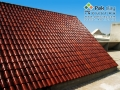 06-spanish-glazed-tiles-designs-waterproofing-materials-lahore
