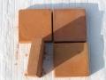 03 square-4x4-house-antique-product-terracotta-floorsplit-face-mosaic-tiles-building-materials-supplies-