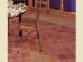square-4x4-swimming pool-antique-bathroom-kitchen-car-porch-terrace-floor-tiles-textures-picture