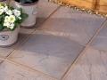 antique-grey-garden-stone-effect-tiles-flooring-patio-pavers-designs-slabs-textures-image