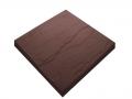 car-parking-areas-tiles-chocolate-riven-concrete-paving-slabs-tiles-images