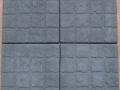 cobblestone-effect-paving-chequered-concrete-floor-tile-photos
