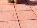 concrete-garden-landscaping-patio-slabs-tiles-images