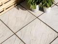 concrete-paving-garden-landscaping-patio-tiles-images