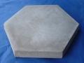 hexagon-smooth-concrete-big-garden-sidewalk-tiles-images
