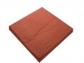 red-color-riven-concrete-paving-car-parking-areas-slabs-tile-images