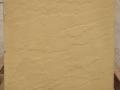 stone-effect-concrete-floor-tiles-pictures