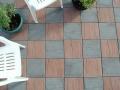 stone-effect-concrete-flooring-garden-landscaping-tiles