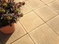 stone-effect-concrete-school corridors-flooring-garden-tiles-images