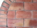 terracotta-wall-tiles-14