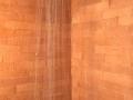 terracotta-wall-tiles-17