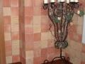 terracotta-wall-tiles-19