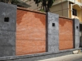 terracotta-wall-tiles-6