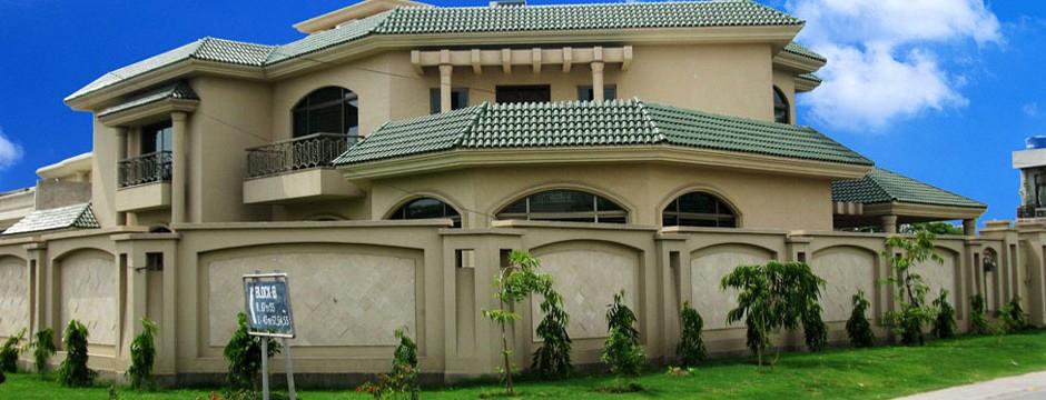 House Tiles Designs