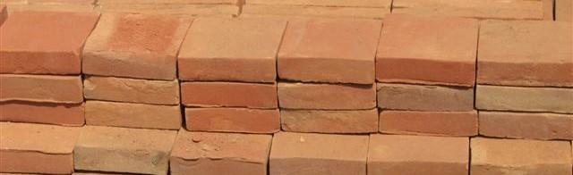 Clay Paver Tiles Wall Face Bricks Products rawalpindi islamabad