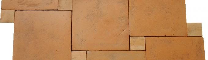 RedBricks Terracotta Floor Tiles Pakistan Rates Price Buy Online Products