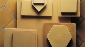 Cheap Ceramic Mosaics Floor Tiles for Sale Online at Discount