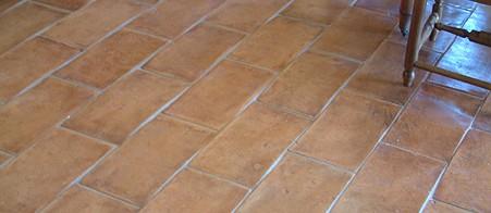 Porcelain Terra Cotta Tile Techieblogie Info