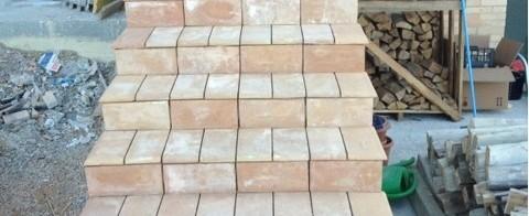 Tiles Flooring Stair Modern Home Styles Design Pattern Variety