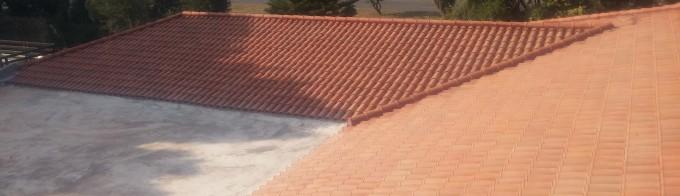 Khaprail tiles in Karachi Pakistan
