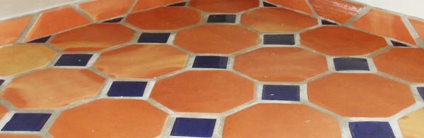 Natural Stone Tiles Lahore Pakistan