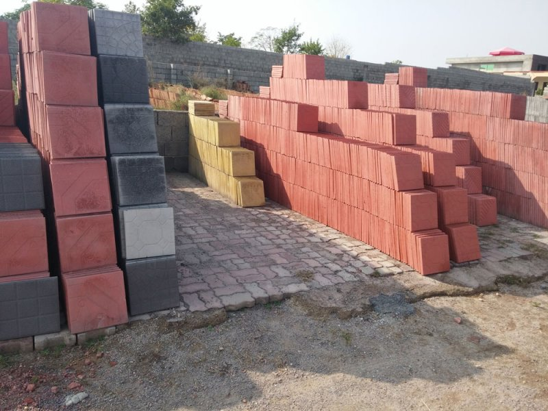 Buy line 12×12 inch Tiles Manufacturers Suppliers Sale