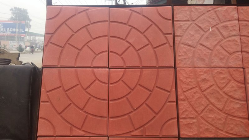 Buy Online 12 215 12 Inch Tiles Manufacturers Suppliers Sale