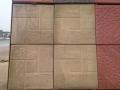 beautiful-concrete-flooring-tiles-mosaic-tile-patterns-sale