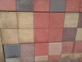 concrete-paving-slabs-tiles-range-images