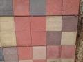concrete-paving-tiles-stones-shapes