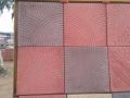 corridor-decoration-exterior-floor-tiles-non-slip-photos
