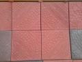 exterior-concrete-roof-tiles-home-design-ideas-images