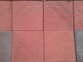 exterior-concrete-tiles-home-design-ideas-images