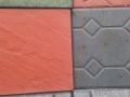 stone-mosaic-tiles-concrete-paving-tile-karachi