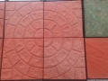 wooden-texture-concrete-tiles-paving-pictures